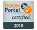 DUON_Label_2018